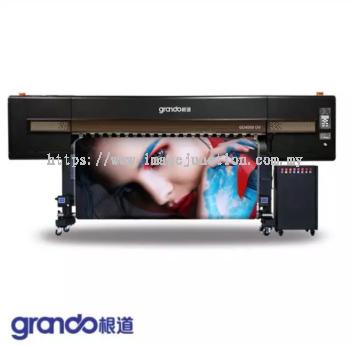 GRANDO G4080-UV