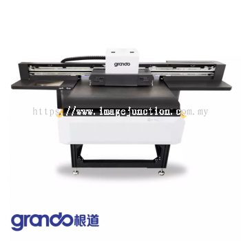 GRANDO GD-6090UV Plus
