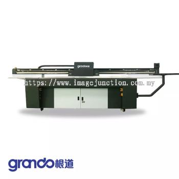 GRANDO M2513 UV