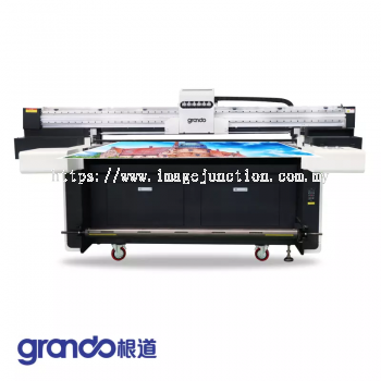 GRANDO GD-5000H