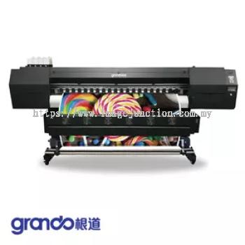 GRANDO GD1802-S