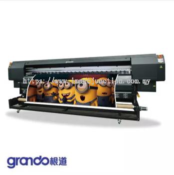 GRANDO GDK-512I8��A��