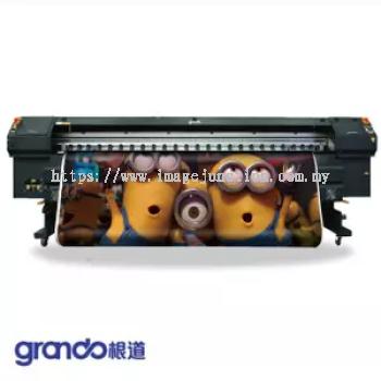 GRANDO GDK-512I8��B��