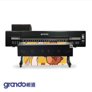 GRANDO Latex-2000 / 3000