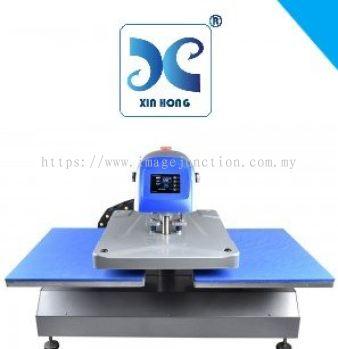 Xin Hong B2-2N Heat Press