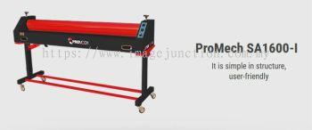 ProMech SA1600-I
