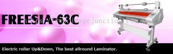 LAMI FREESIA-63C