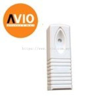 AVIO DVS001 Digital Vibration Detector