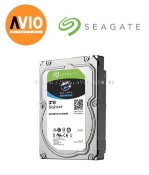 "Seagate ST3000VX009 3.5"" 3.5 inch 3TB 3000GB Hard Disk HDD Drive"