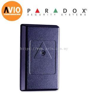 Paradox 950 Safe Protector