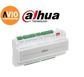 Dahua ASC1204B-S Multi-Door Access Controller