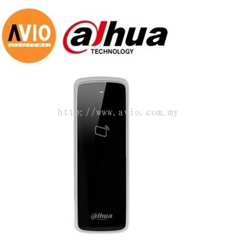 Dahua ASR1200D Slim Waterproof RFID Reader