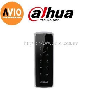 Dahua ASR1201D Slim Waterproof RFID Reader Keypad
