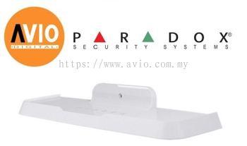 Paradox 780MRC Rain Cover for NV780M Series