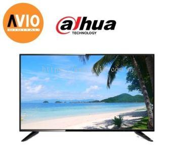 Dahua DHL43-F600 Industrial use 43 inch Full HD LCD Monitor w Speaker
