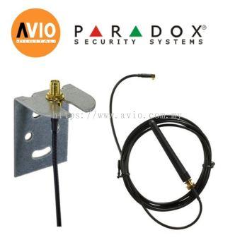 Paradox ANTKIT Antenna extension for GPRS14