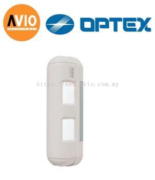 OPTEX BX-80N Outdoor Boundary Gard PIR Detector