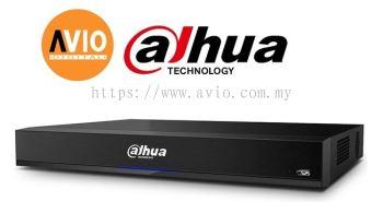 Dahua XVR7416L-4KL-X 4K 8MP 16CH DVR