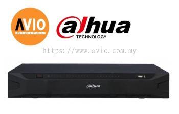 Dahua NVD0905DH-4I-4K Network Video Decoder