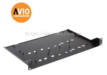 PFH101 1U Cantilever Equipment Tray