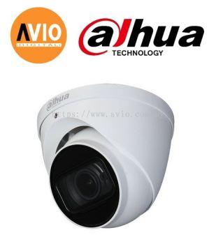 Dahua HDW1500T-Z-A 5 MP Megapixel Dome HD CCTV Camera