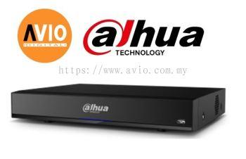 Dahua XVR7108HE-4KL-X 4K 8MP 8CH DVR