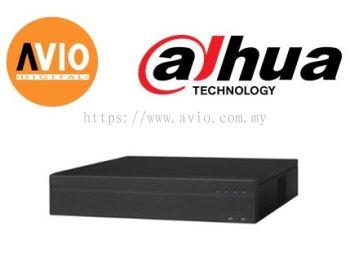Dahua NVR4816-16P-4KS2 16ch Channel CCTV Network Video Recorder ( NVR )