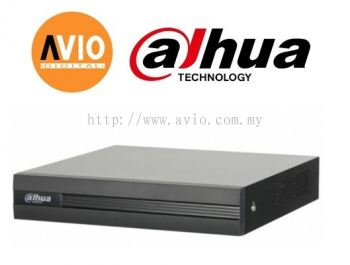 Dahua XVR1B08H p2p CVI TVI AHD CVBS 8 CH 720P 1080P CCTV DVR Recorder
