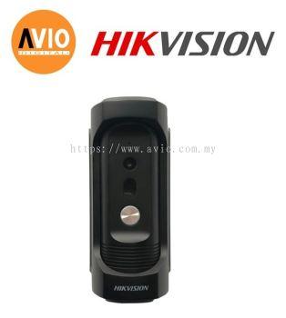 Hikvision DS-KB8112-IM Vandal Proof Standard PoE Doorbell