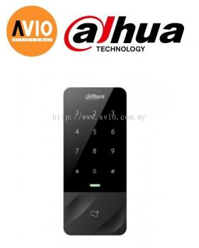 Dahua ASI1201E RFID Standalone Access Controller