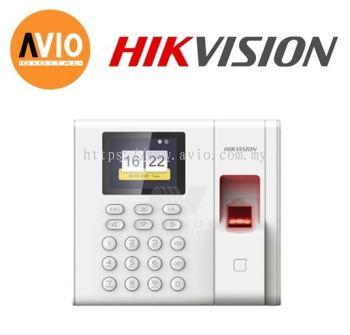 Hikvision DS-K1T8003EF Fingerprint RFID Access Control
