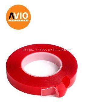 ADT16MM Double Sided Acrylic Foam Tape 16mm x 9yard