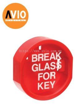 AVIO DBG006 Door Access Emergency Key Holder