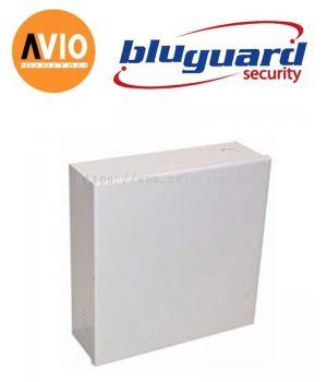 Bluguard METALBOX2 Metal Box Housing for Alarm Panel