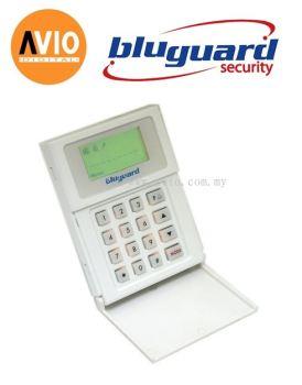 Bluguard BLU-V16N-KP02 V16N LCD Keypad
