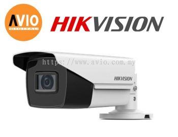 Hikvision DS-2CE19D3T-IT3ZF 2MP 30m Motorized Bullet CCTV Metal Camera