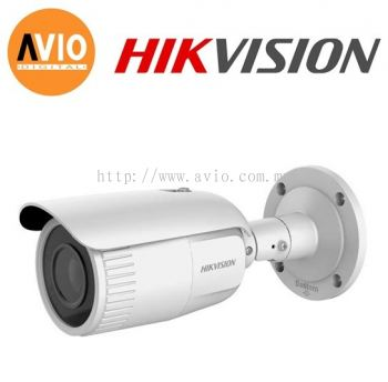 Hikvision DS-2CD1623G0-IZ 2MP Motorized Vari-Focal Bullet IP CCTV Camera