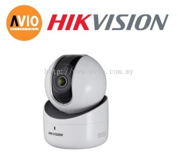 Hikvision DS-2CV2Q21FD-IW 2MP SD IP Network CCTV Camera