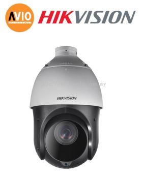 Hikvision DS-2DE4225IW-DE(D) 2MP 25X IP Network PTZ CCTV Camera with Bracket