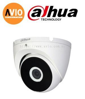 Dahua AVIO T2A21 1080P 2 MP Megapixel Metal HD - CVI IR CCTV Camera