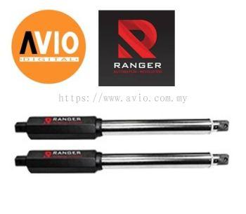 Ranger G-RGA990 Autogate Swing Arm Motor 350kg x2