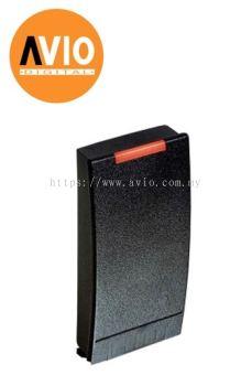 AVIO DHR001 HID 125KHz Compatible Proximity Card Reader