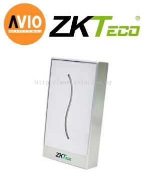 ZKTeco PROID10WM Mifare Wiegand Reader Dual colour LED
