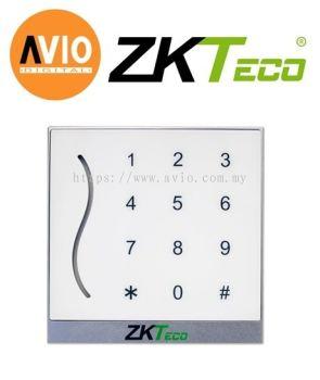 ZKTeco PROID30WM Mifare Wiegand Reader + Keypad Dual colour LED