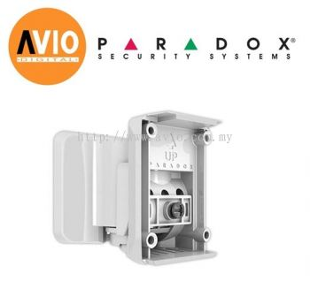 Paradox HDB7 Indoor Wall Bracket for HD87 HD88 NV75