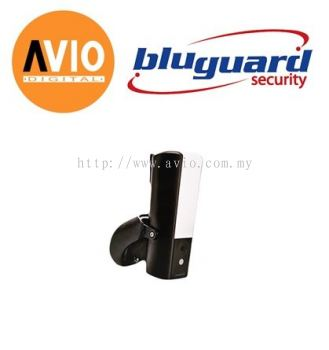 Bluguard BLU-XIM-CAMS02 2MP Wireless Spotlight Camera