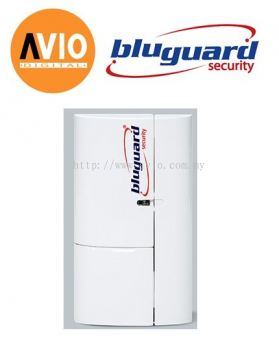 Bluguard BLU-XIM-TXD03 Wireless Magnetic Sensor W2
