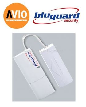 Bluguard BLU-XIM-TXV03 Wireless Vibration Sensor W2
