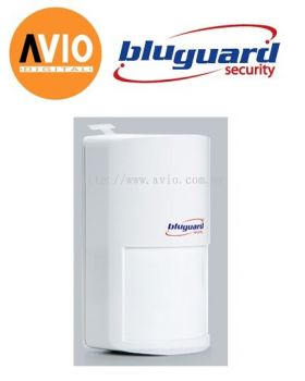 Bluguard BLU-XIM-PIR03 Wireless Motion Detector (PIR)
