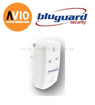 Bluguard BLU-XIM-PS03 Wireless Power Switch